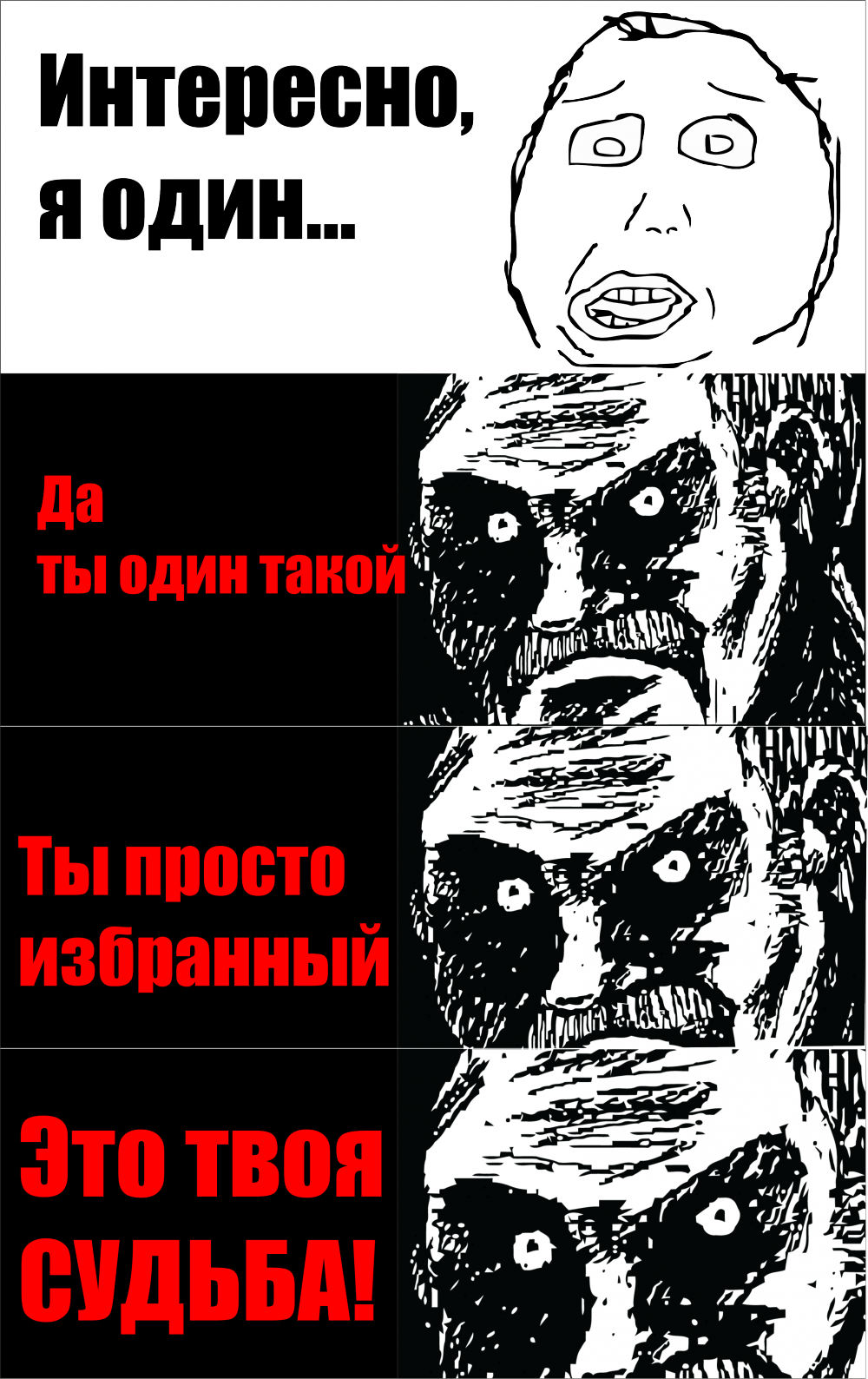 1449757151191238785.png