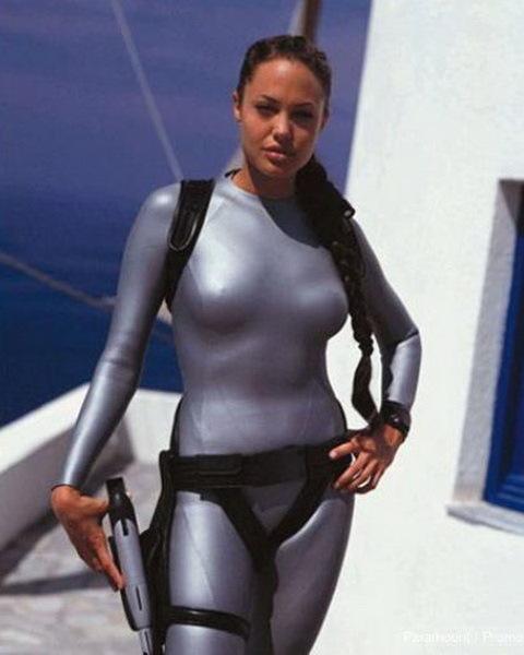 Природе видео фото девушки кончают в обтягивающем костюме мучают связанных