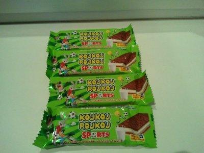шоколадка финт фото