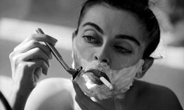 Хочу телку волосатую и с усиками фото 396-643