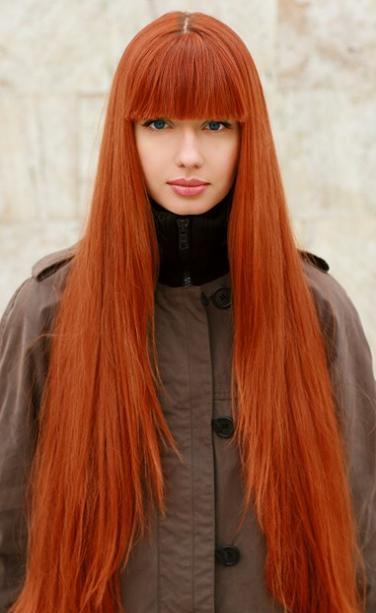 Рыжие волосы из под трусов фото 773-82