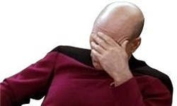 """Коммунальщики взялись за ремонт """"ничейной"""" столичной улицы Чавдар, в ямы которой проваливались автобусы - Цензор.НЕТ 3283"""
