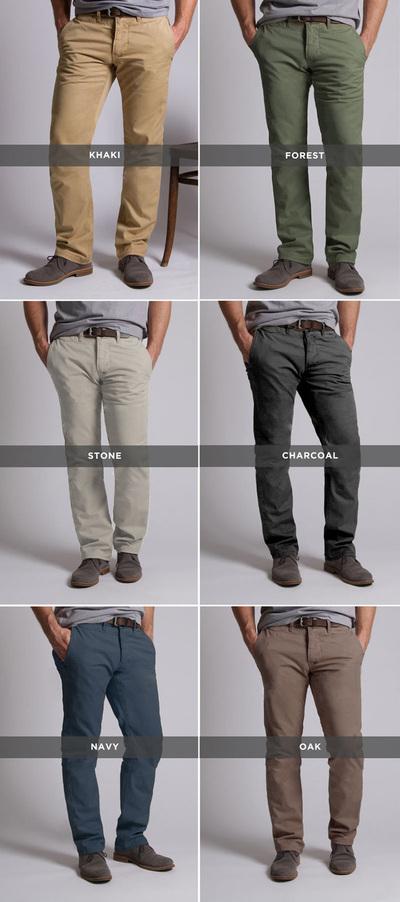 Попа в джинсах на гнулась