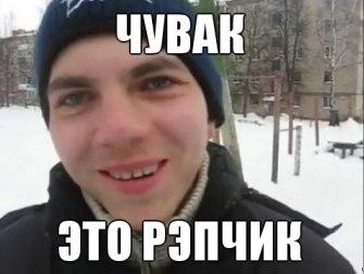 14296936715385.jpg