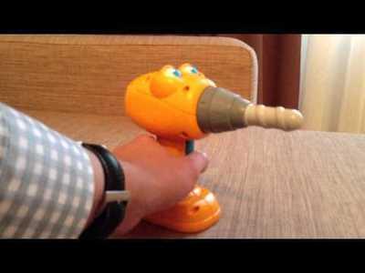 postelnie-perforator-v-popu-podsmotrennie