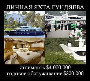 http://cs5.pikabu.ru/images/previews_comm/2015-10_2/1444319202412716415.jpg