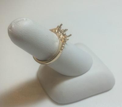 Кольцо для хуя фото 564-817