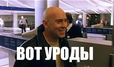 http://cs5.pikabu.ru/images/previews_comm/2015-10_4/144532976417837766.jpg