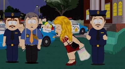 Г асбест вызвать проститутку