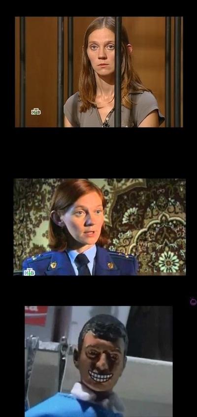 chas-suda-aktrisi-porno-foto-video
