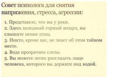 https://cs5.pikabu.ru/images/previews_comm/2015-12_3/1449834165177798546.jpg