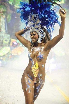 brazilskie-karnavali-bez-tsenzuri