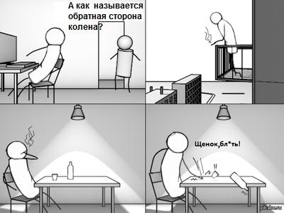 Русское порно двое мужчин