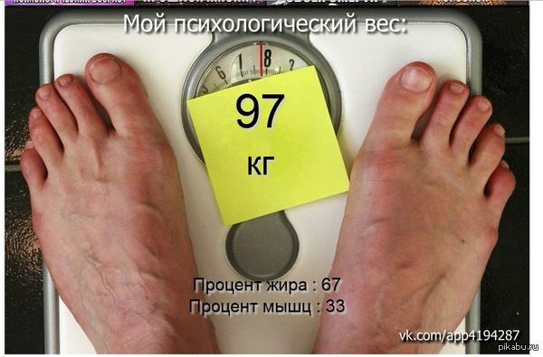 http://cs5.pikabu.ru/post_img/2014/02/17/12/1392665705_2108774014.jpg