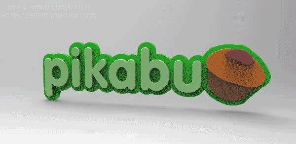 Pikabu gif КОМПАС 3D + KeyShot + Total Video Converter + 3 часа работы и вуаля! Если творение понравится расскажу как создавалось :)