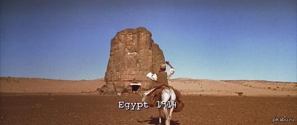 Осталось ровно 200 лет до момента когда лига зла попытается поглотить весь мир ! Или еще один повод пересмотреть отличный фильм.