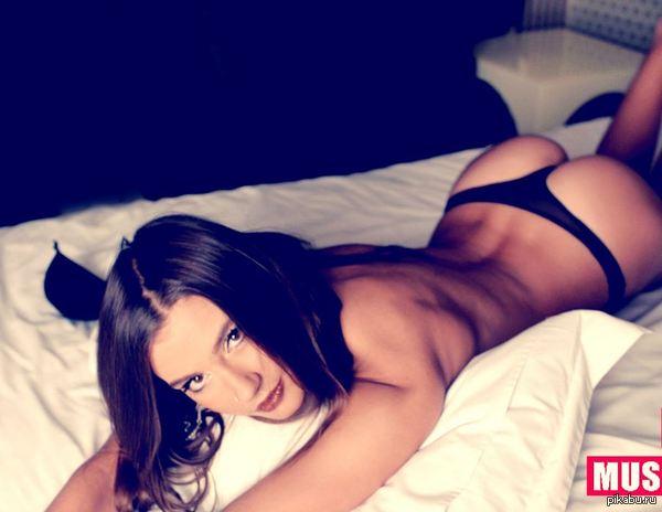 Секси девушки ютубе, порно снял на улице даму онлайн