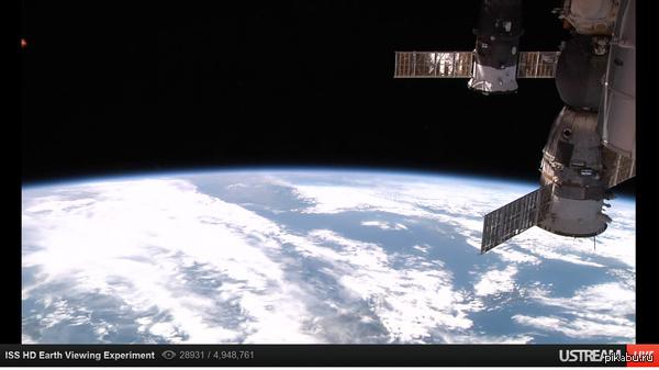 Темрюкский трансляция со спутника онлайн луна гибкие