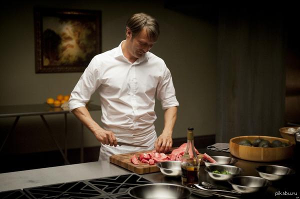 Chef disambiguation - Wikipedia