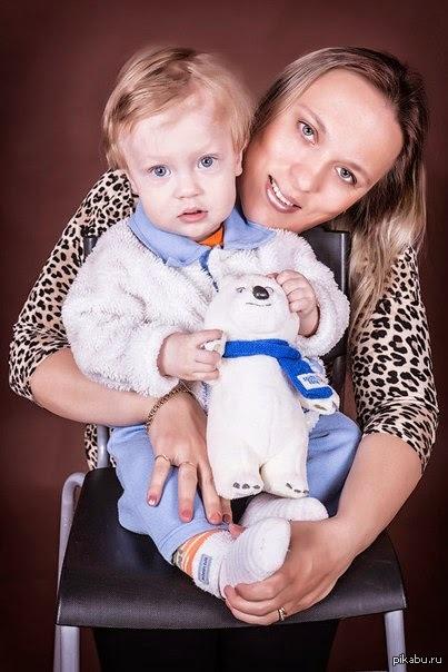 """Ребята нужна помощь для тёти Тётя хочет выиграть в конкурсе """"Мисс-мама 2014"""". Надо всего лишь проголосовать за Алёну Арышеву пройдя по ссылке. Поможете?  http://sibdepo.ru/opros"""
