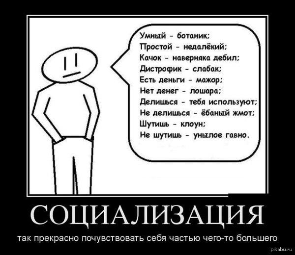 1401198142_737114111.jpg