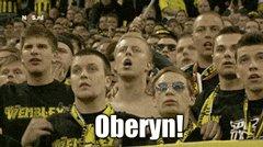 ОБЕРИН! ОБЕРИН! ОБЕРИН! ОБЕ...Об...О.... ='( для тех кто смотрит Игру Престолов