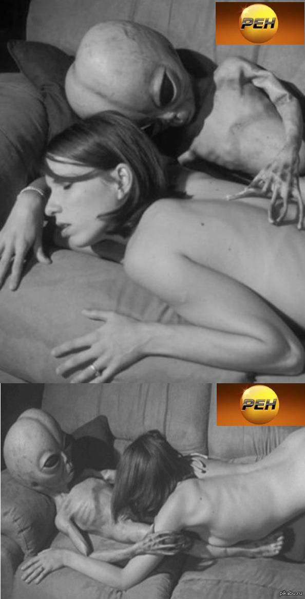 Рен тв видео эротика #15