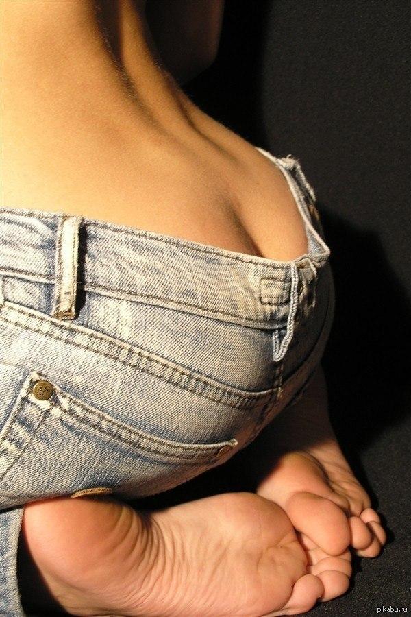 Поиск фут фетиш, модели порно журналов фото смотреть