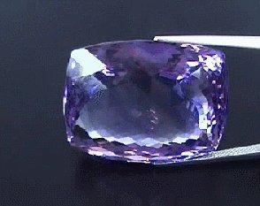 Завораживающий камень