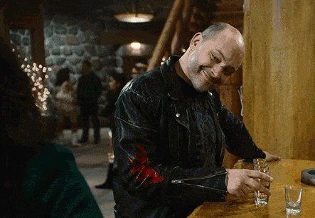 "По быстрому, пока @Destroyeer не заметил) К этому посту <a href=""http://pikabu.ru/story/yey_detka_2558216"">http://pikabu.ru/story/_2558216</a>"