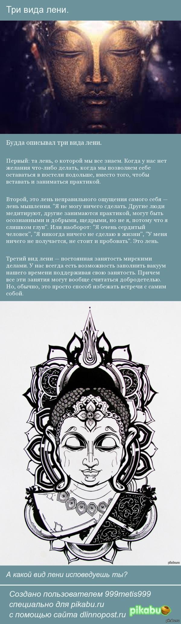 Глава из катехизиса Лиги Лени.
