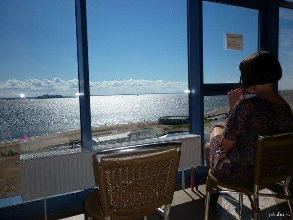 колледж это квартиры с видом на залив в санкт-петербурге нам