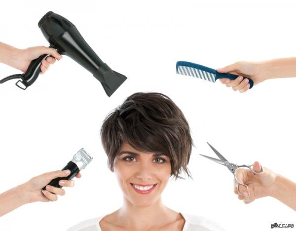 Поздравляем парикмахеров России, с их профессиональным праздником! Сегодня отмечают свой праздник мастера расчески и ножниц — парикмахеры.