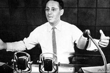 100 лет со дня рождения Юрия  Левитана . Диктор радио сообщивший  о нападении Германии на СССР а через 4 года о её капитуляции.