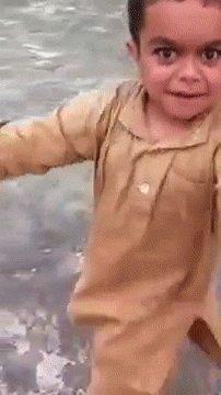Маленький танцор. Видео внутри в комментариях