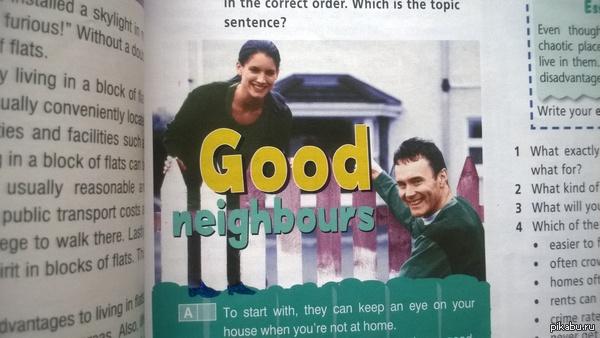 библиотечный учебник по английскому пожалуй так лучше...