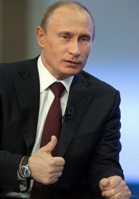 """С др кароч Сегодня день рождения у нашего """"старого нового президента"""" Володьки Путина! И сегодня так же отмечается день вежливых людей."""