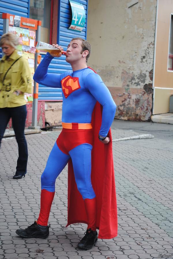 Местный герой ) г. Норильск. p.s. фото сделано года 4 назад, летом.