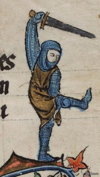 ниндзя рыцарь неудивительно, что орден тамплиеров был могучей организацией