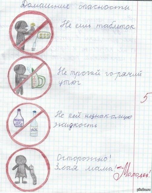 Знаки для домашних опасностей картинки
