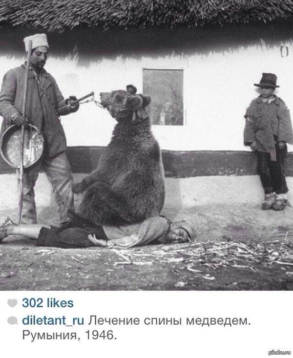 Пойду со своим медведем попробую Румыния такая румыния. Скомунизденно с инстаграм журнала Дидетант
