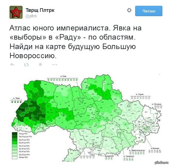 Хорошая перспектива)