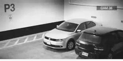 Мастер парковки 5 мб
