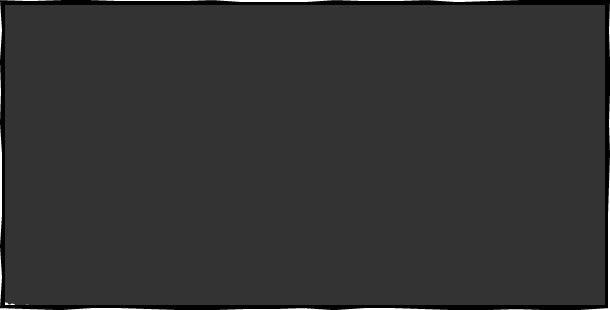 Рисовашки) Ежедневный гиф-мульт http://multator.ru/toon/sgrh137dymat