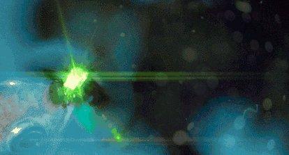 """Со взрывом лучше 31: Рыбья Охота 2! В дополнение к посту: <a href=""""http://pikabu.ru/story/ryibya_okhota_2834839"""">http://pikabu.ru/story/_2834839</a>"""