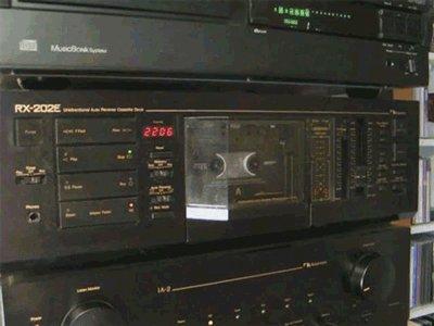 Переворачиватель кассеты