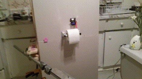 Когда в семье инженер...