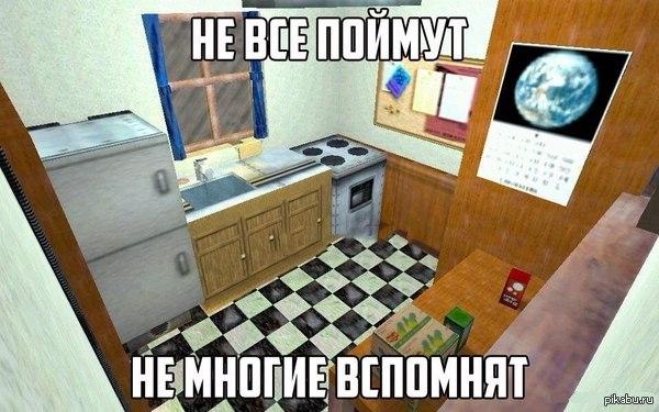 скачать карту кухня