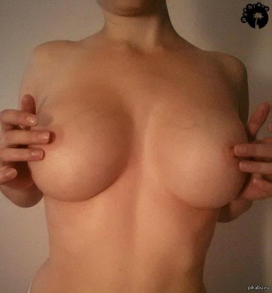 stidlivo-soski-prikrivayut-foto-aktris-porno-zacharovannie