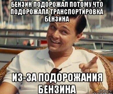 1424345742_313163530.jpg
